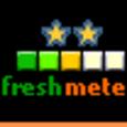 Freshmeter